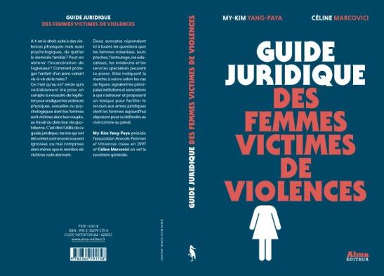 Guide_violences.jpg