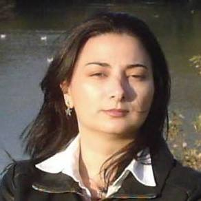 Samira_Moubayed.jpg