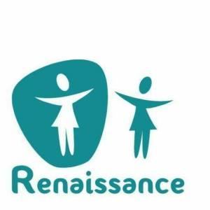 RDFS_Logo